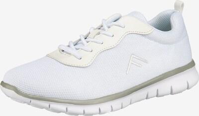 Freyling Sneaker in weiß, Produktansicht