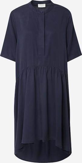 NORR Рокля тип риза 'Tenna' в нейви синьо, Преглед на продукта