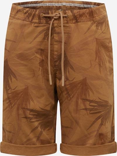 Marc O'Polo DENIM Chino hlače | bež / rjava barva, Prikaz izdelka