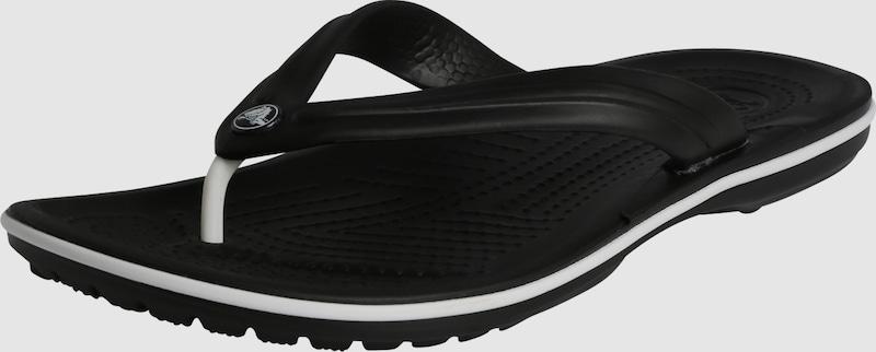 Crocs | Sandale 'Crocband'