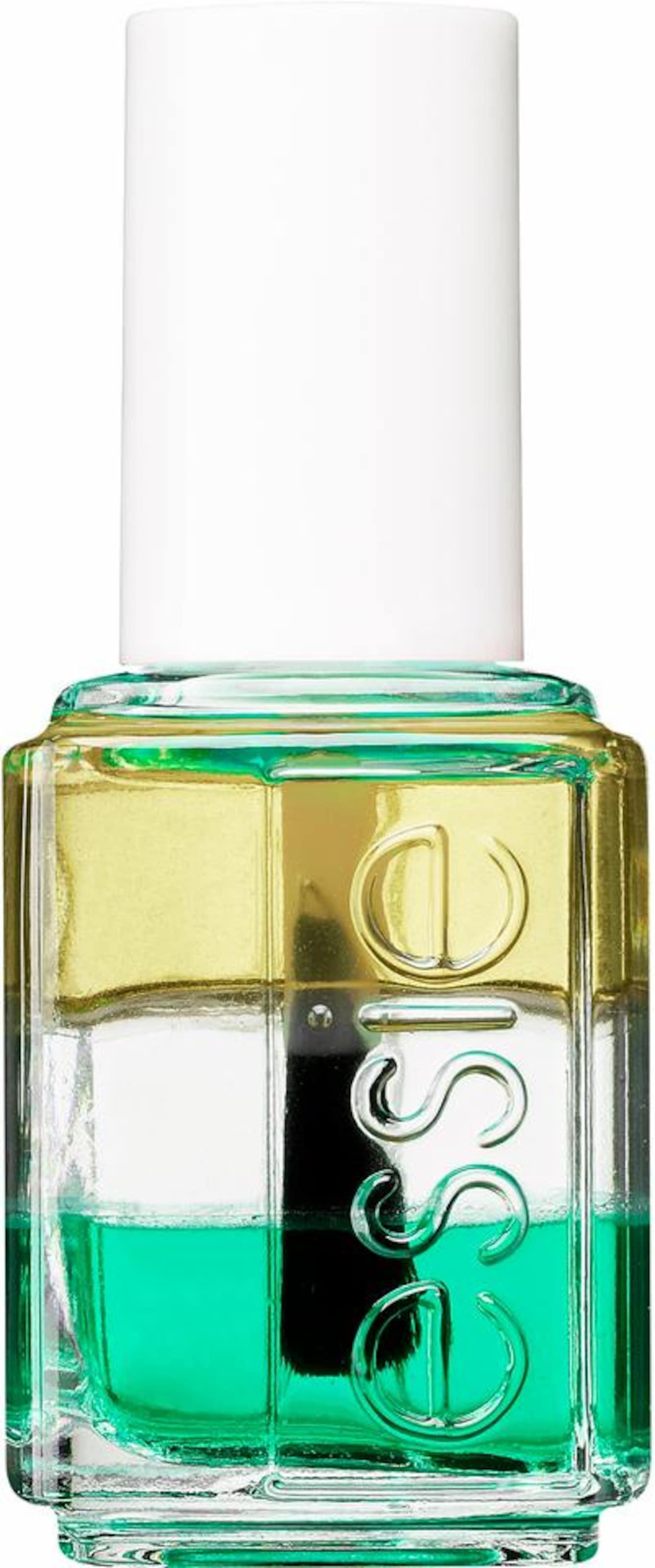 100% Authentisch Verkauf Online essie Nagelpflege 'ESSIE Shake' Günstiger Preis Top-Qualität Outlet-Store Verkauf Billigsten uwuRO1nqUr
