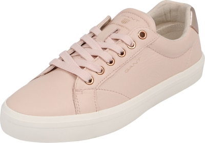 GANT Sneakers laag 'Mary'