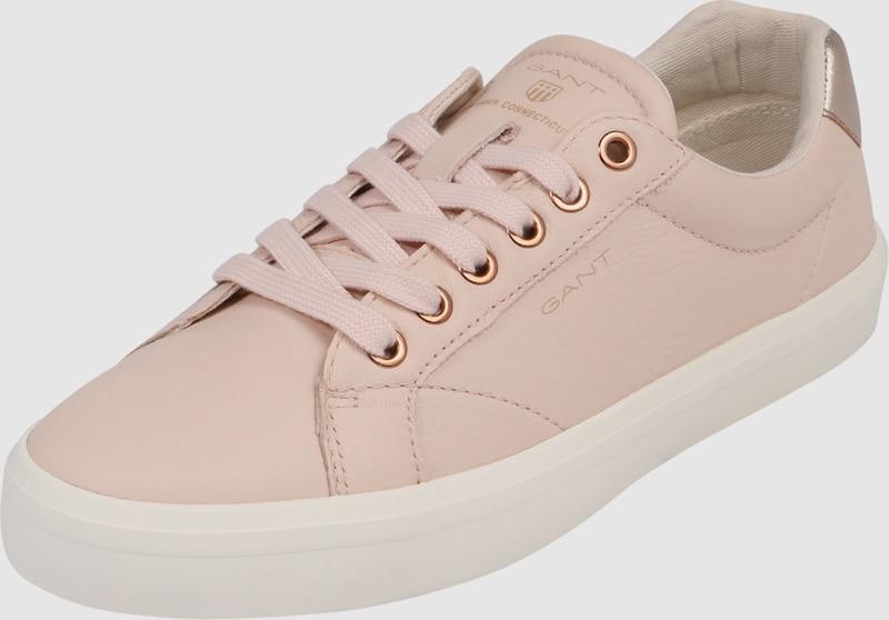 GANT Sneaker Mary Verschleißfeste billige Schuhe