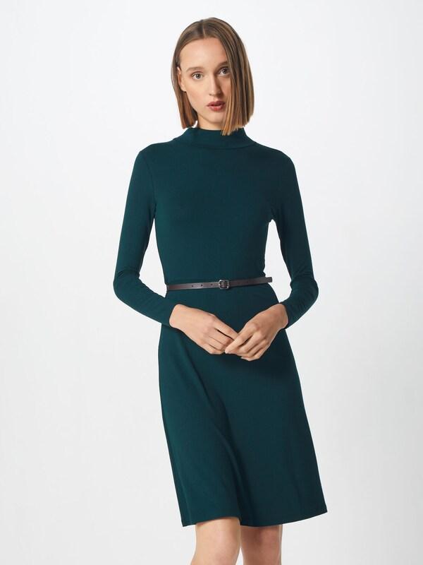 Robe 'marie' Vert En 'marie' Robe En Vert Foncé jL35qA4R