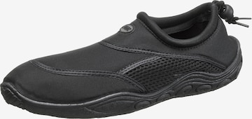 Cruz Schuhe in Schwarz