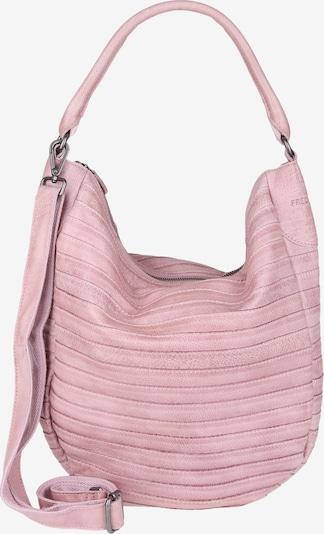 FREDsBRUDER Handtas in de kleur Pink, Productweergave