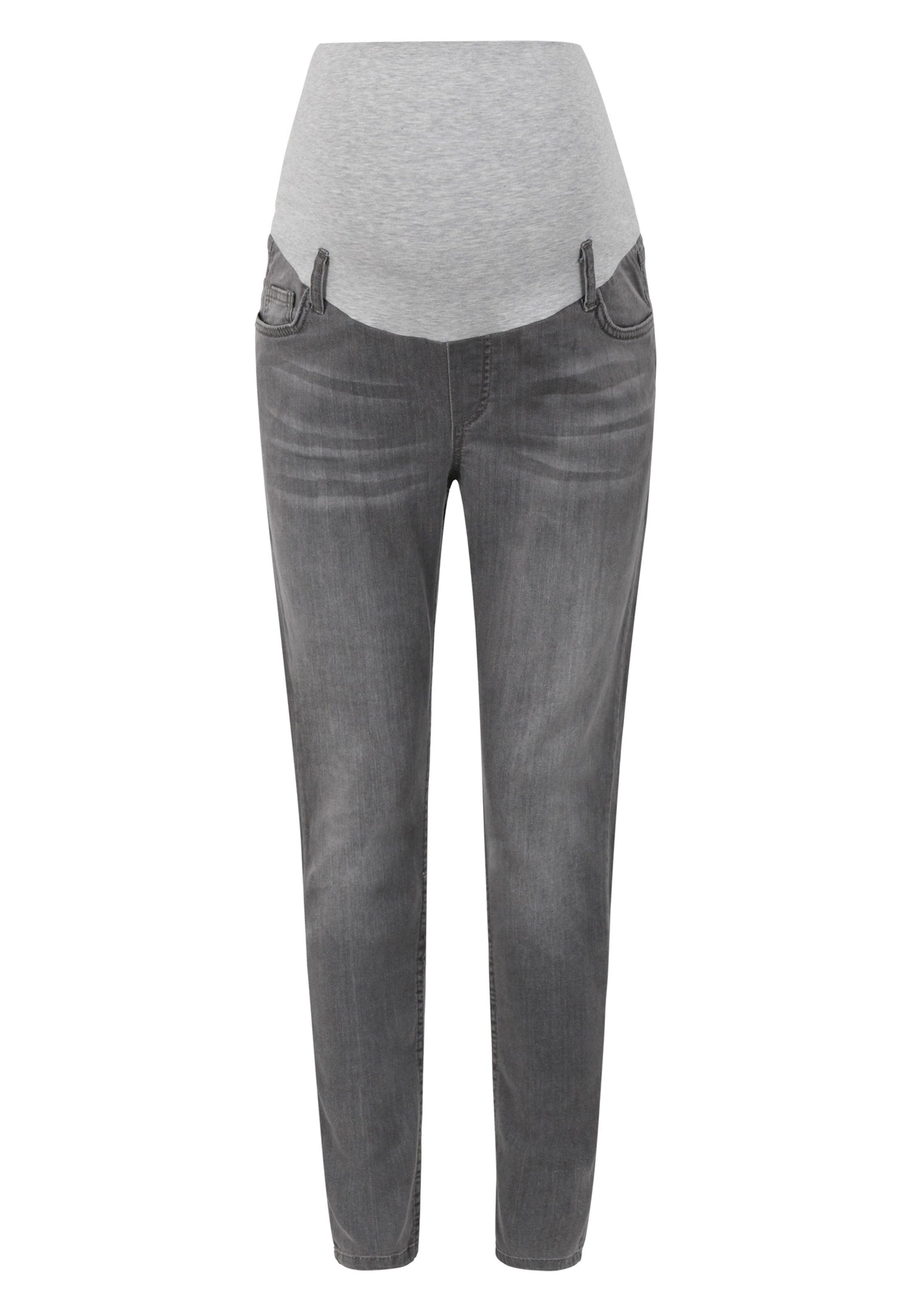 Denim In Bellybutton Jeans Jeans Denim Jeans In Bellybutton Grey Bellybutton Grey n0OywmNv8