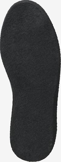 Ca'Shott Chelsea čizme 'Boots' u crna: Pogled od ispod