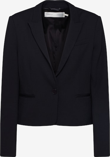InWear Blazer in schwarz, Produktansicht
