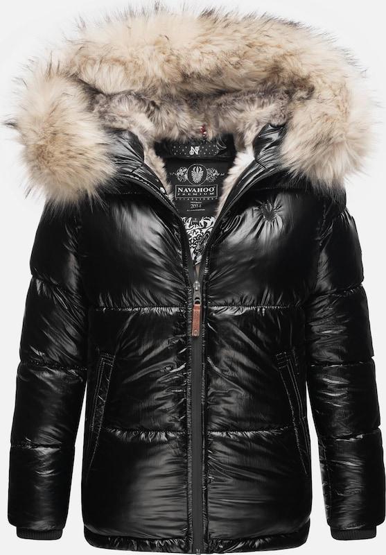 NAVAHOO Winterjacken im Sale für Frauen online kaufen