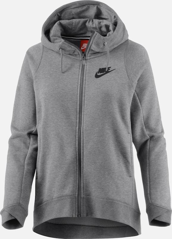 Nike Sportswear Sweatjacke 'Modern'