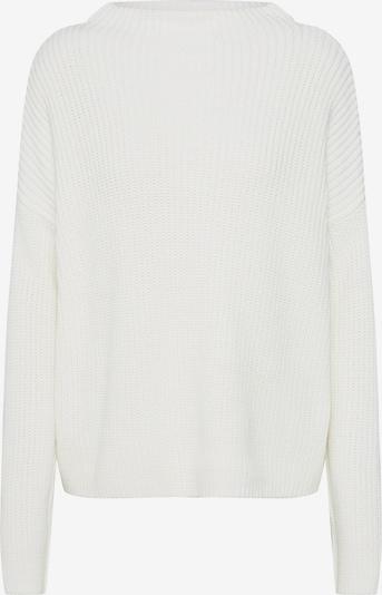 OPUS Sweater 'Parto' in Cream, Item view