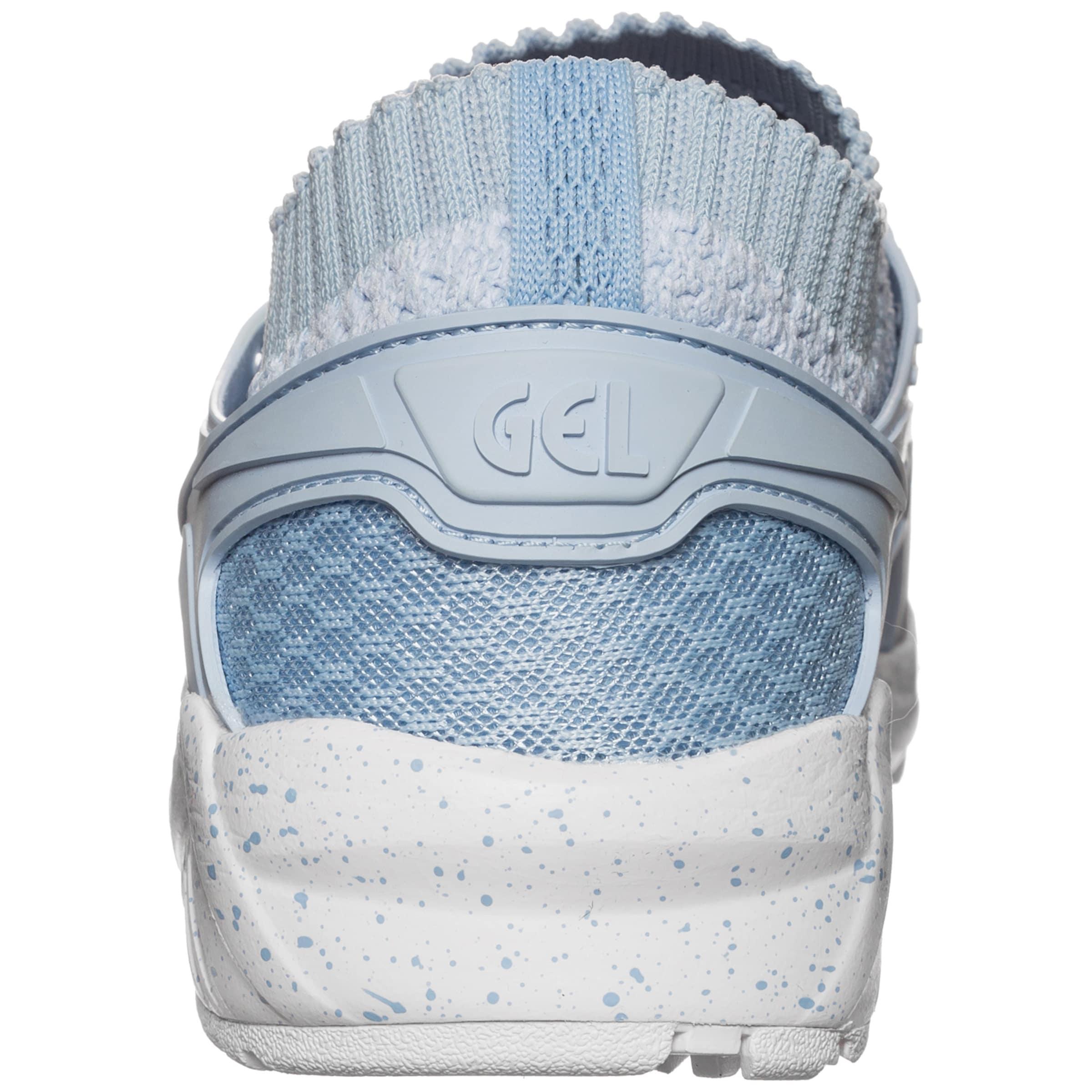 Finish Günstig Online ASICS Sneaker 'Gel-Kayano Trainer Knit' 2018 Neue Günstig Kaufen Spielraum Kosten Online Mrj6TqYVeq