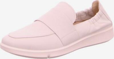 SUPERFIT Slipper in rosa, Produktansicht