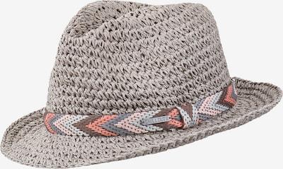 chillouts Hūte 'Medellin Hat' pelēks, Preces skats
