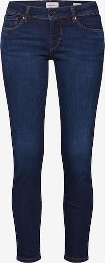 Pepe Jeans Jeans 'Lola' in dunkelblau, Produktansicht