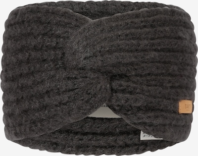 Barts Headband 'Desire' in grey, Item view