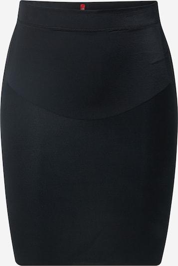 fekete SPANX Esküvői ruhák 'SMARTGRIP HALF SLIP', Termék nézet
