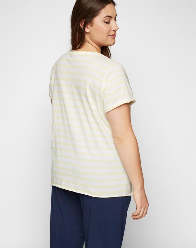 Junarose T-Shirt
