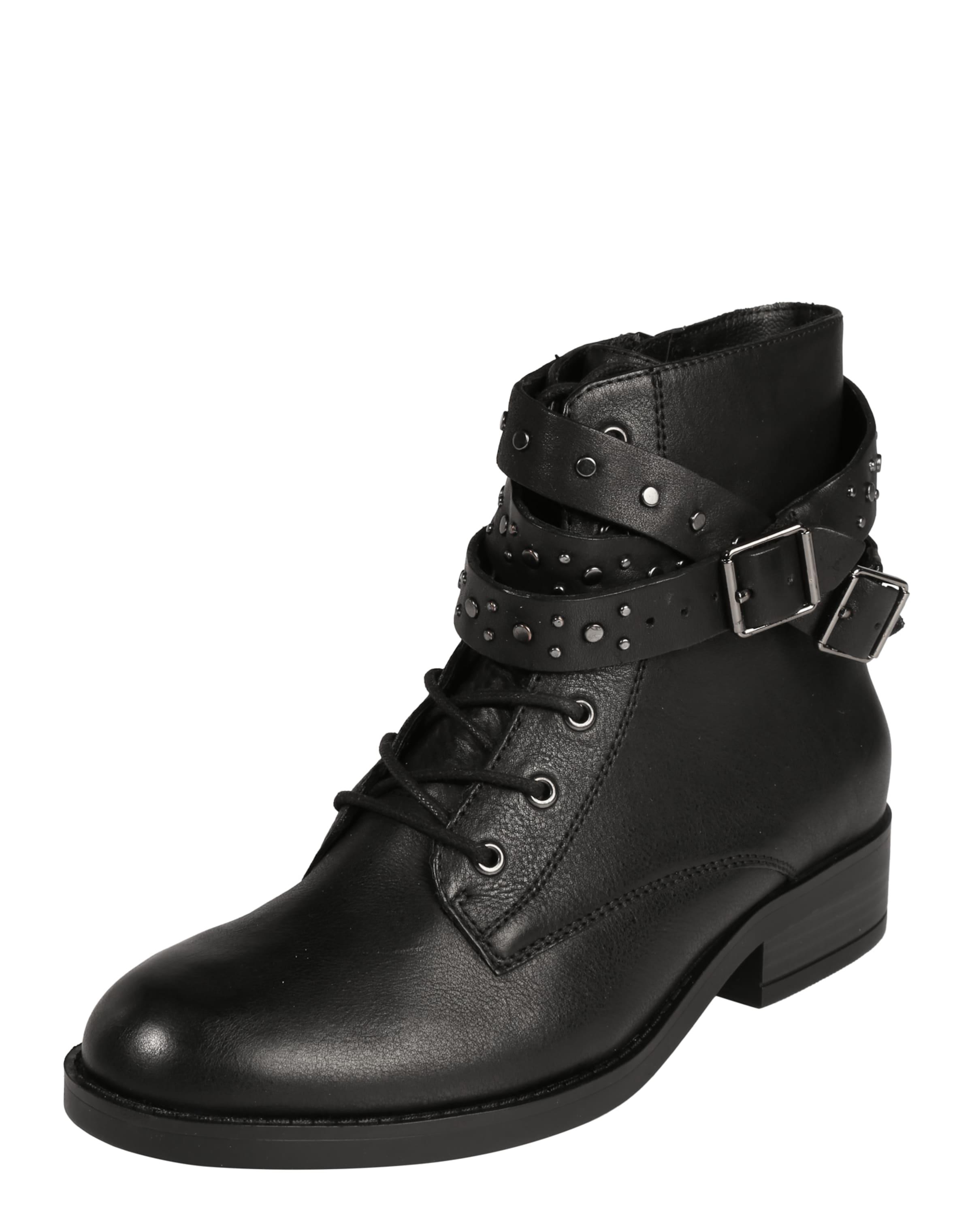 SPM | Ankle Boot  Kirsten
