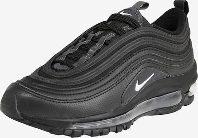 fekete Nike Sportswear Sportcipő 'Air Max 97', Termék nézet