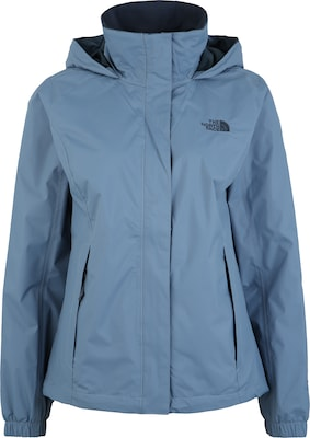 THE NORTH FACE Outdoorjacke 'Resolve'