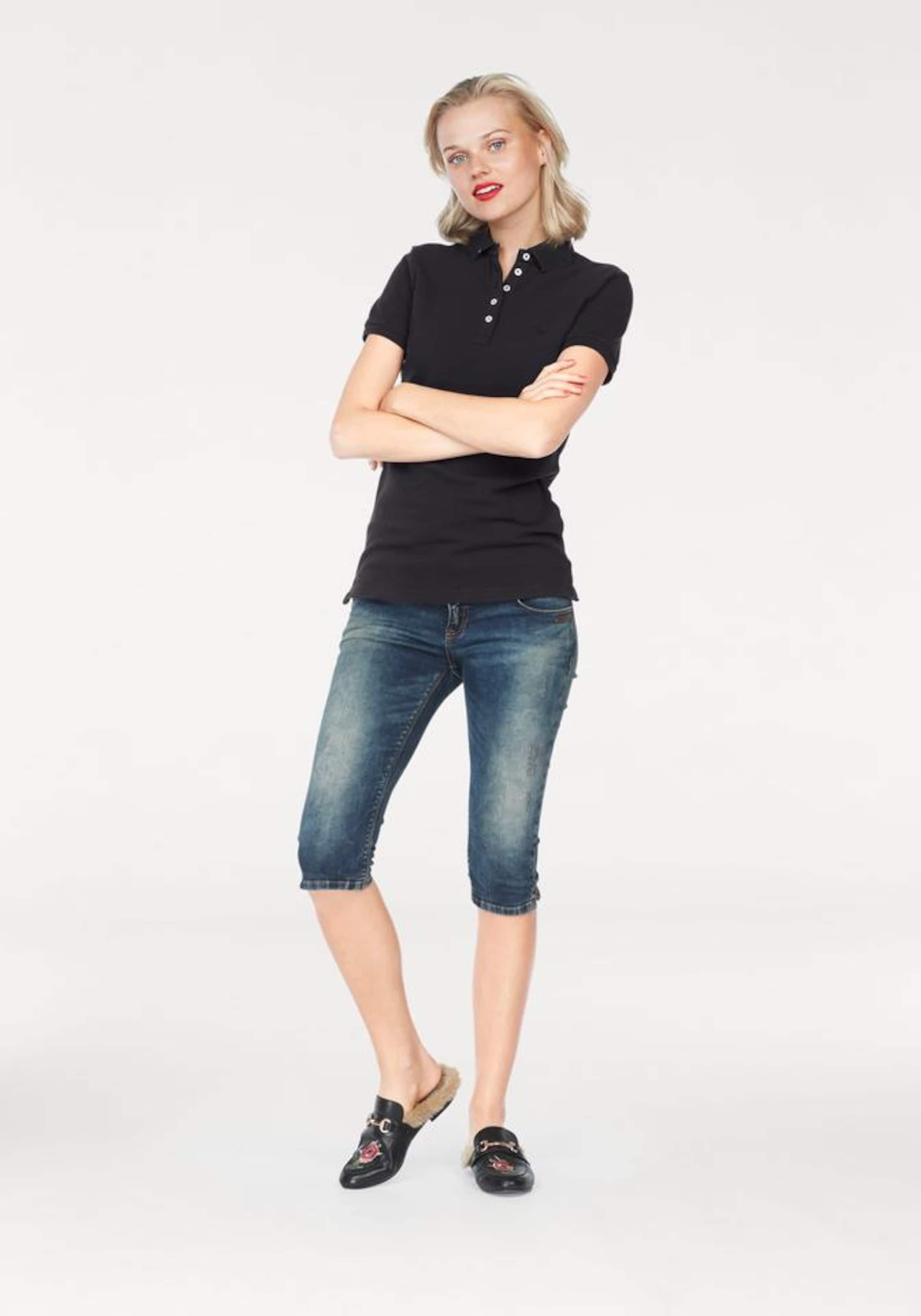 LTB Poloshirt 'ZADOTI' Online-Verkauf Sehr Günstiger Preis Rabatt Footlocker Bilder ZX5Rvl9eWn