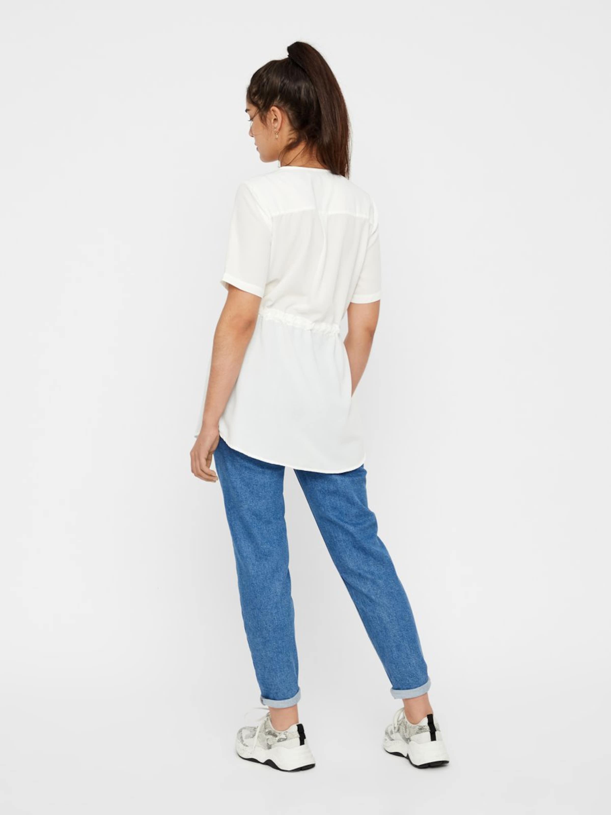 Robe Pieces En En Pieces Robe Blanc Blanc rBoCedxW
