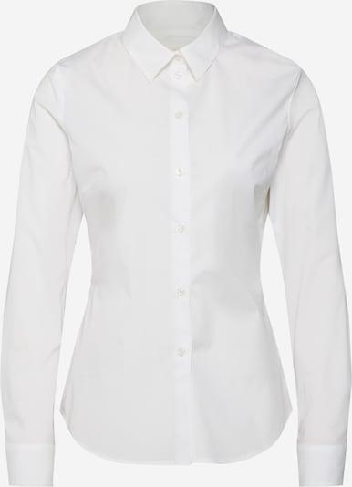 G-Star RAW Blouse in de kleur Wit, Productweergave