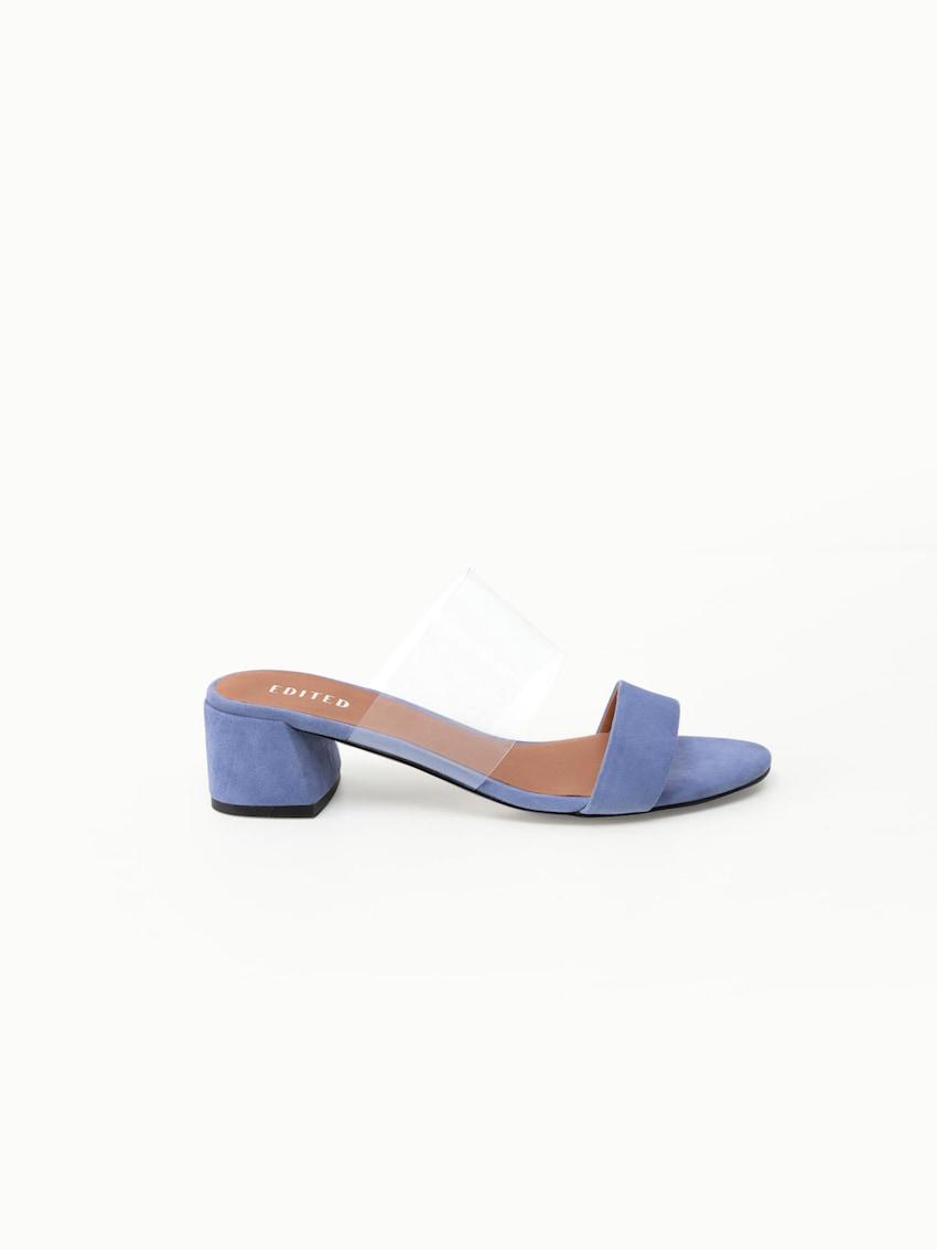 Sandale 'Kaori'