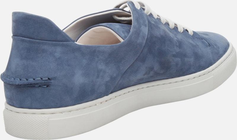 SHOEPASSION Sneaker No. 43 MS Hohe Qualität