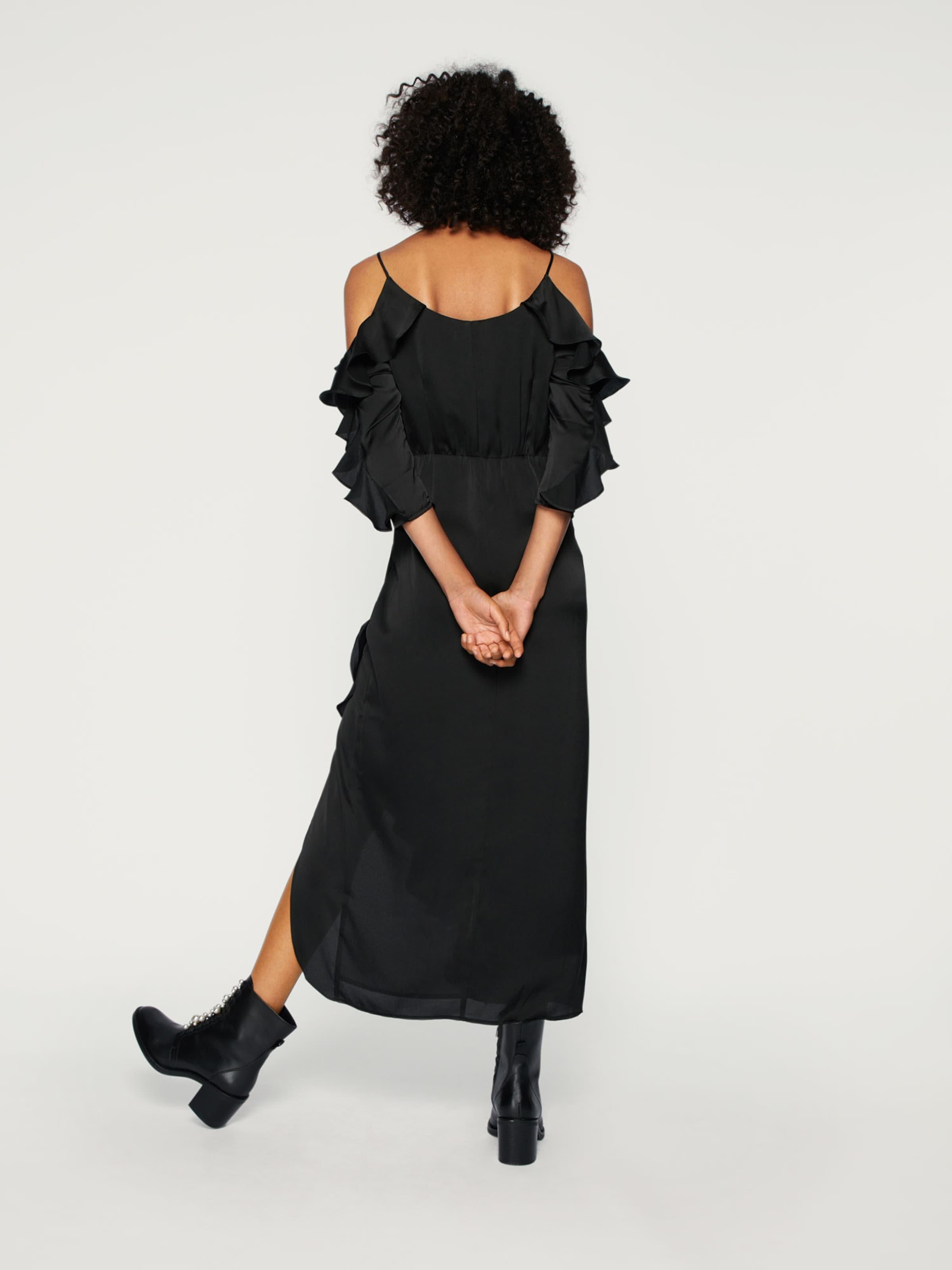 Günstiger Preis Großhandel Footlocker Bilder Online EDITED the label Kleid 'Jolina' Wirklich Günstig Online Outlet-Store Billig Verkauf 100% Authentisch qN5Ukdg
