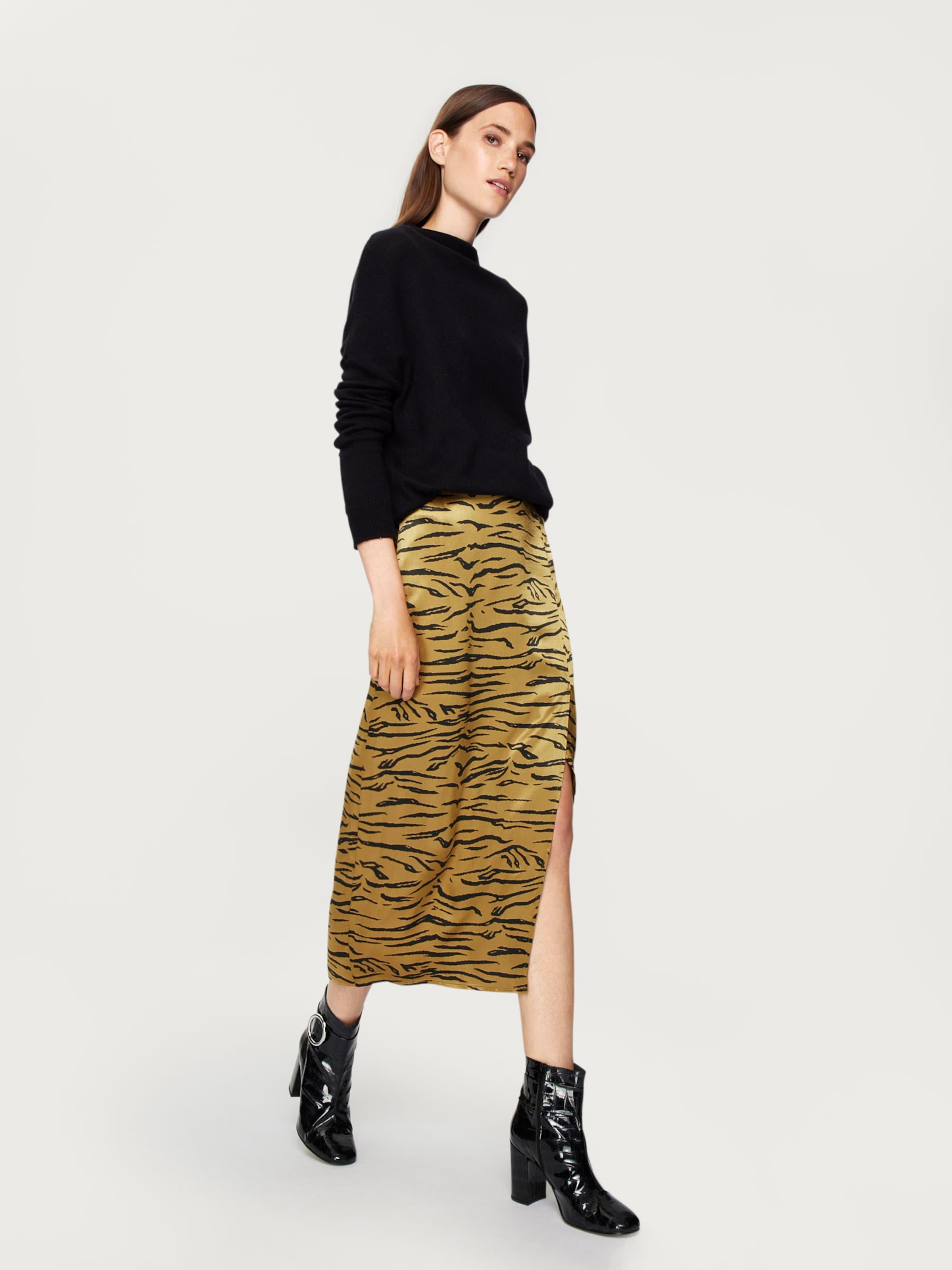 Gute Qualität EDITED the label Pullover 'Ivana' Billig Verkauf Komfortabel Kaufen Billig Mit Kreditkarte Günstig Online uLeDGFRj