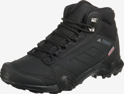 ADIDAS PERFORMANCE Outdoorschuh 'AX3 Beta' in schwarz, Produktansicht