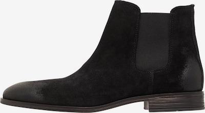 Bianco Chelsea boty - černá, Produkt
