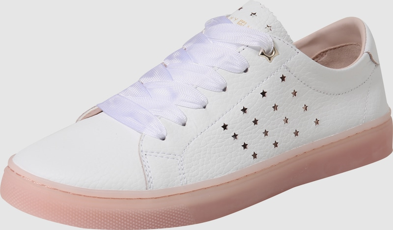 TOMMY HILFIGER | Sneaker