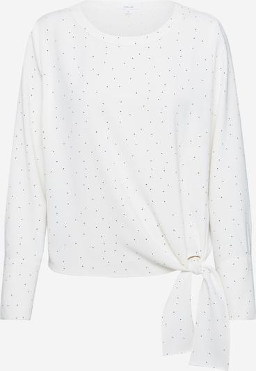 OPUS Tričko - zmiešané farby / šedobiela, Produkt