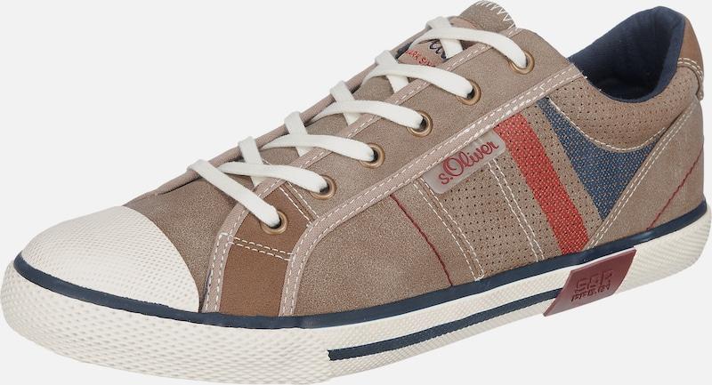 s.Oliver RED LABEL Kadan Freizeit Schuhe