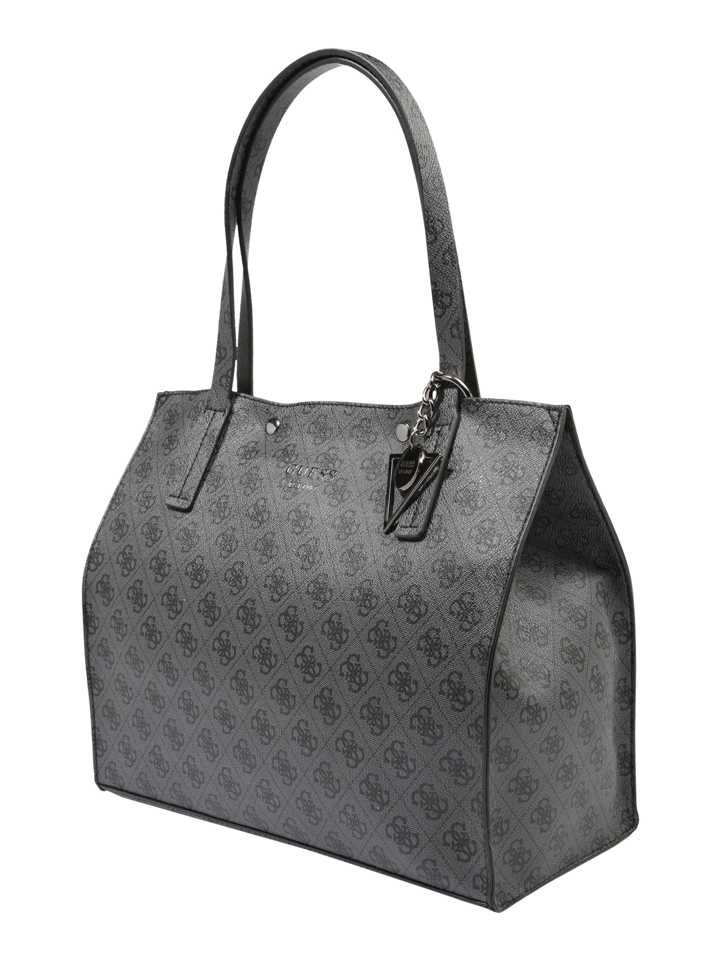 CARRYALL' 'KINLEY GUESS GUESS 'KINLEY 'KINLEY CARRYALL' Shopper Shopper Shopper GUESS WZRRaz