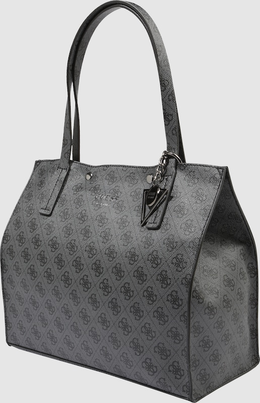 GUESS Shopper 'KINLEY CARRYALL'