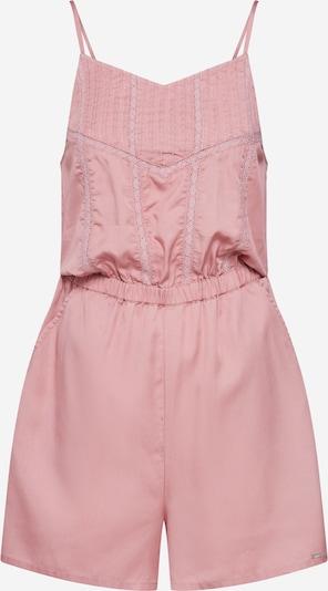 Superdry Jumpsuit 'Indie' in rosa, Produktansicht