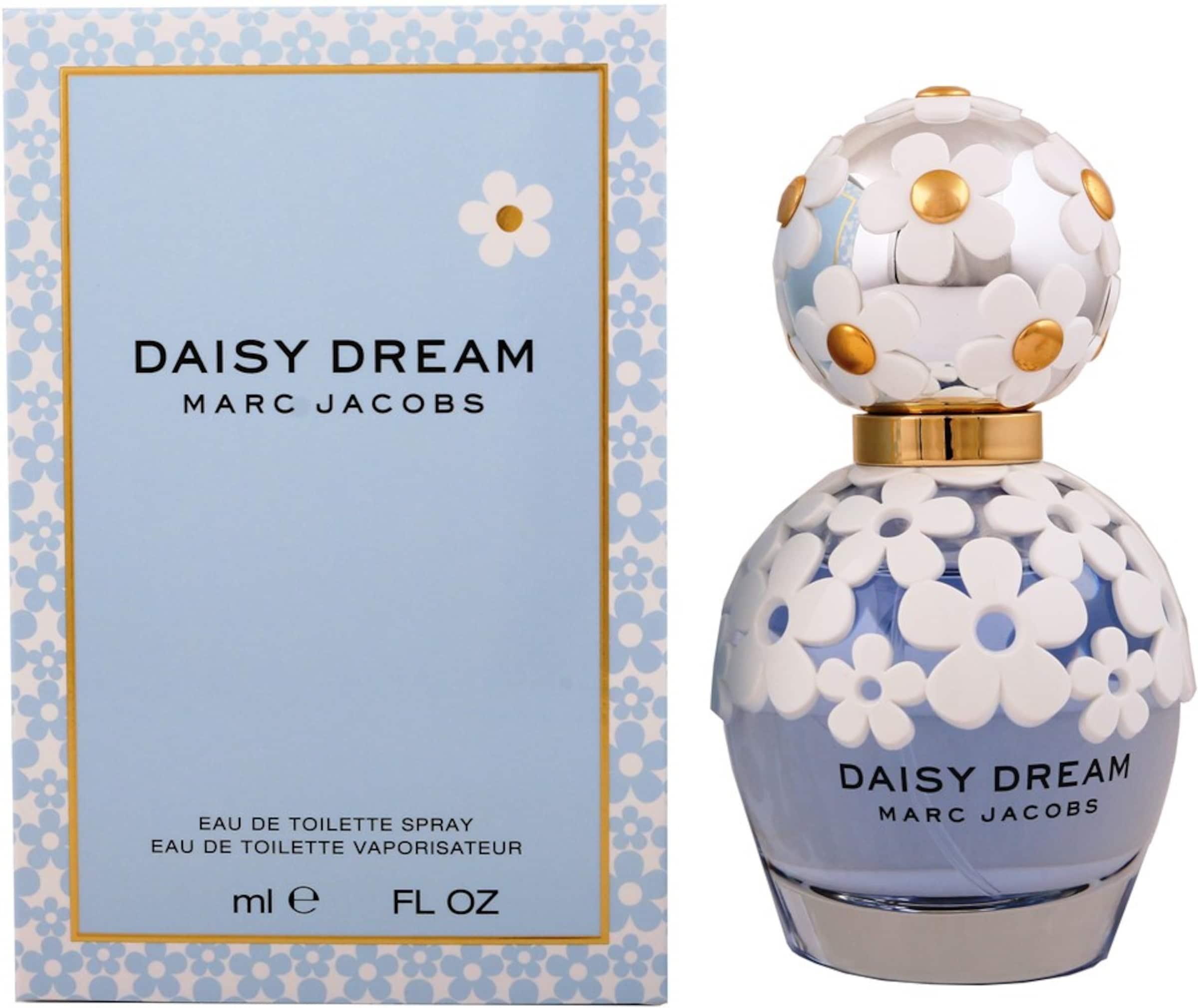 Billig Zahlen Mit Paypal Marc Jacobs 'Daisy Dream' Eau de Toilette Neueste Auf Heißen Verkauf Günstig Kaufen Professionelle Versorgung Verkauf Online PtYEwgwd0