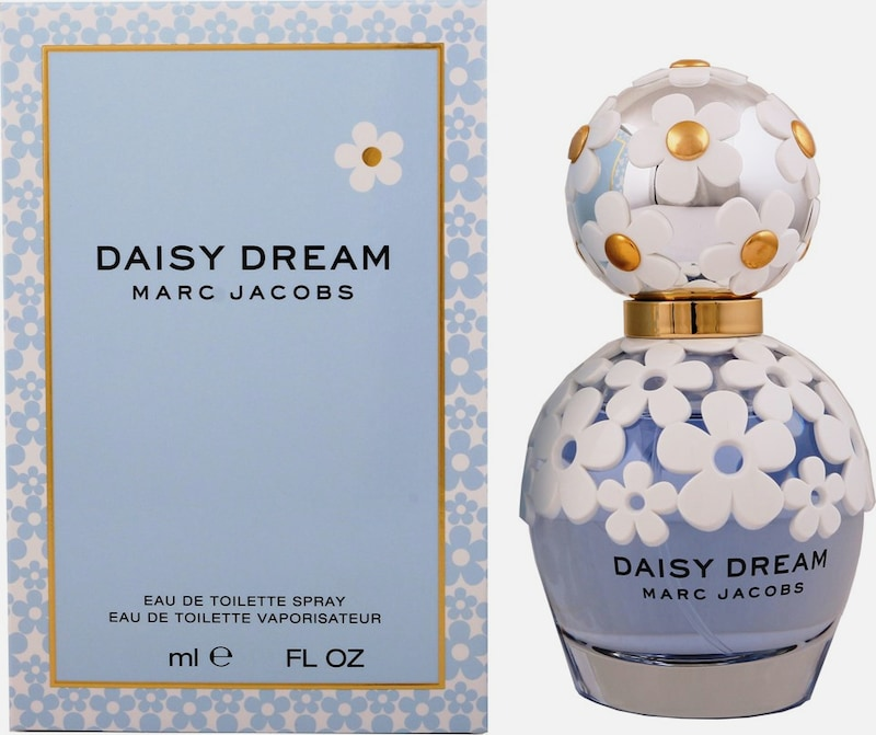Marc Jacobs 'Daisy Dream' Eau de Toilette