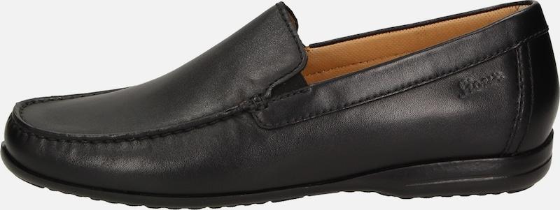 Haltbare Mode billige Schuhe SIOUX   Slipper 'Gion-XL' Schuhe Gut getragene Schuhe