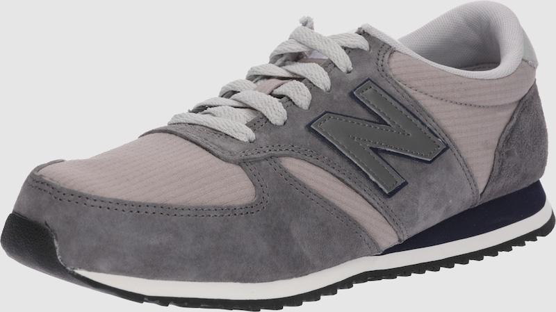 Vielzahl von Stilennew 'U420'auf balance Sneaker 'U420'auf Stilennew den Verkauf fe8535