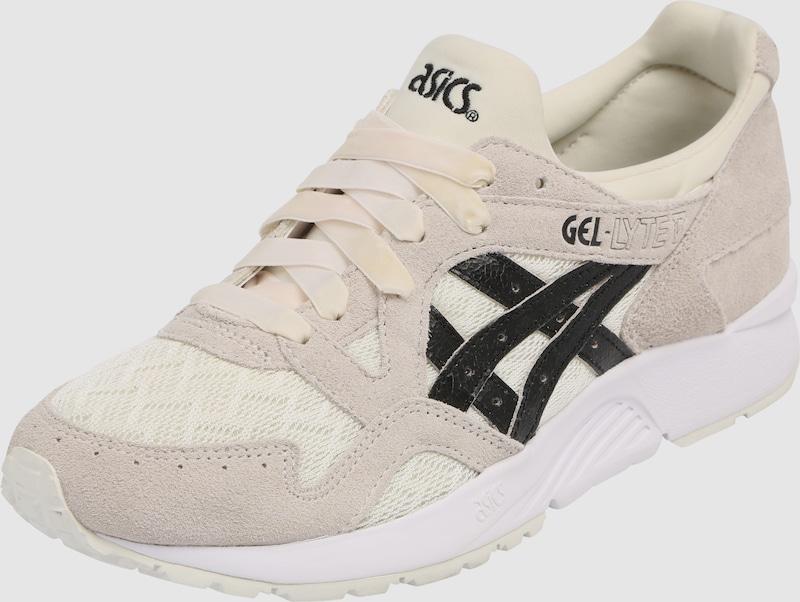 Asics Tiger | Sneaker 'Gel lyte v'