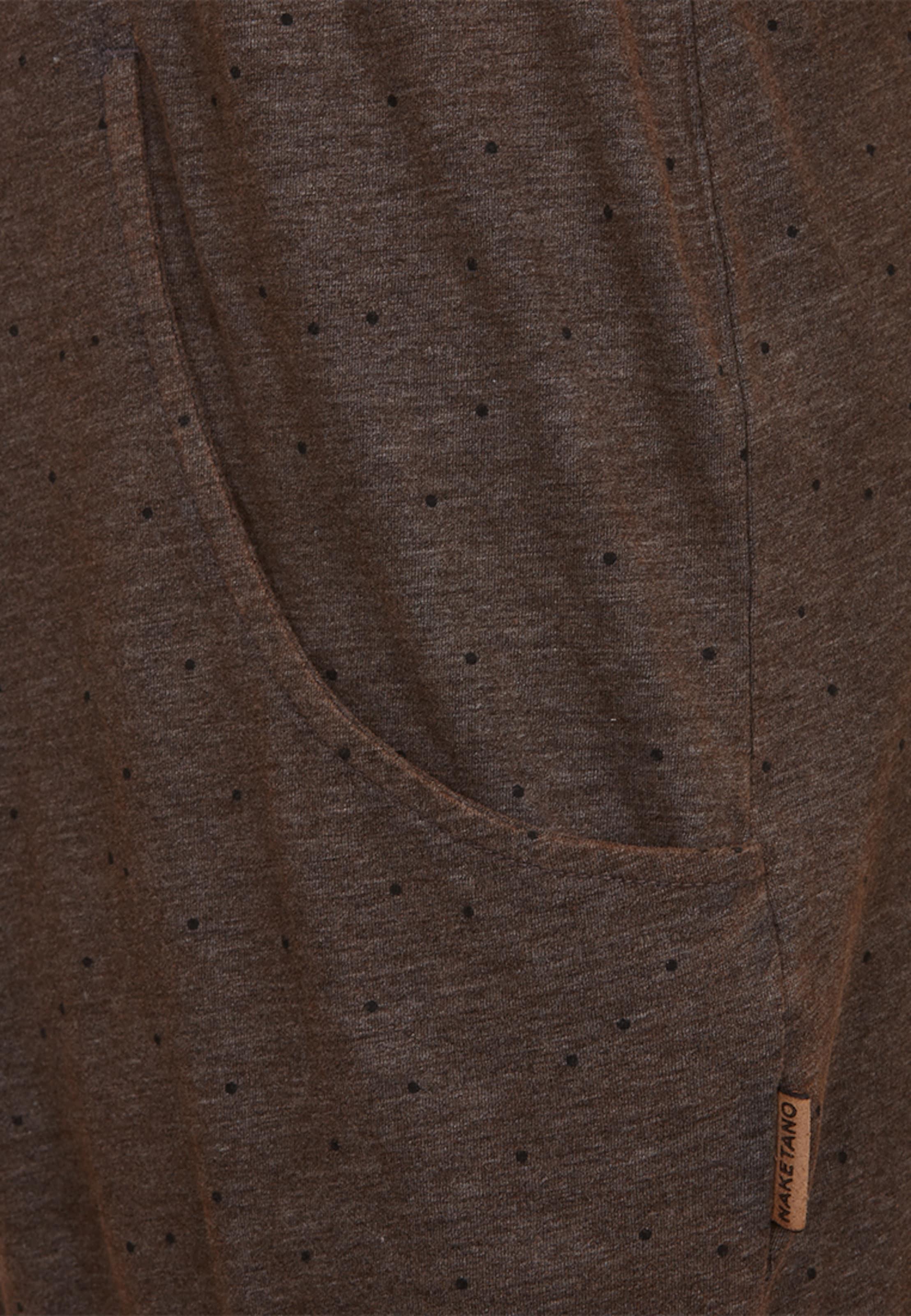 Besuchen Neue Freies Verschiffen Manchester naketano Female Dress Auslass Bester Verkauf neyX4n