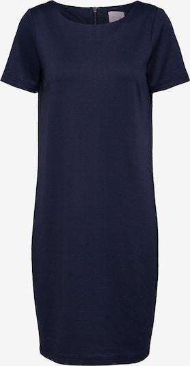VILA Jerseykleid 'VITinny New' in blau, Produktansicht