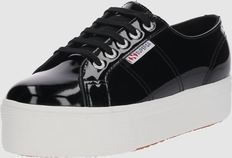 Vielzahl von StilenSUPERGA StilenSUPERGA von Sneakerauf den Verkauf 1ebddf