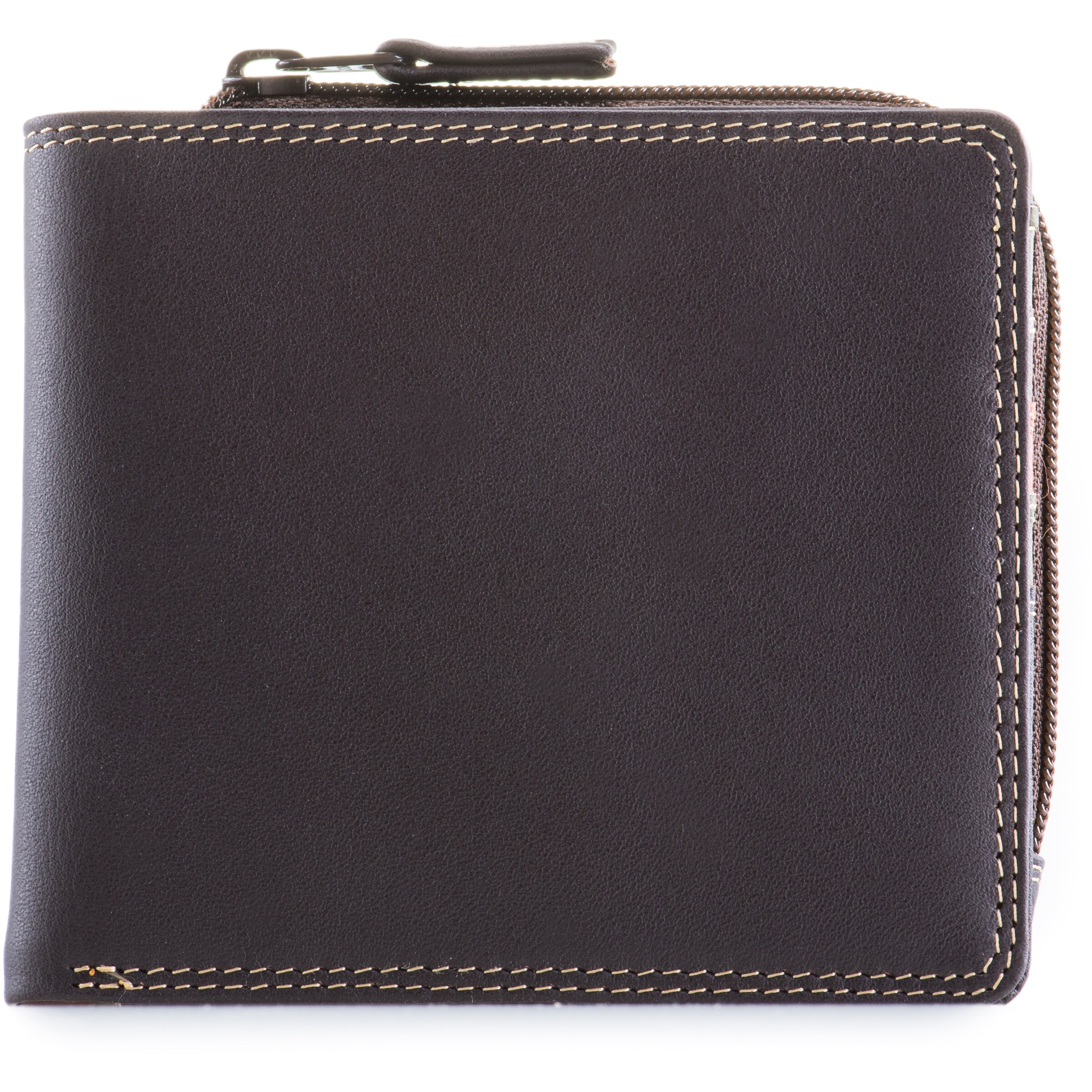 Geldbörse 'standard In Braun Mywalit Wallet' 7YbfvmI6gy